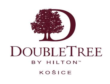 DOUBLE TREE BY HILTON KOŠICE