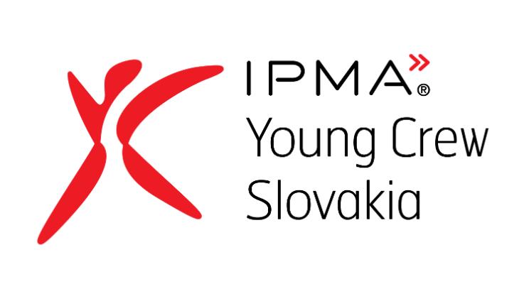 IPMA YOUNG CREW SLOVAKIA